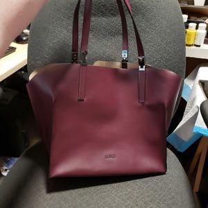 Large Lodis Tote Bag